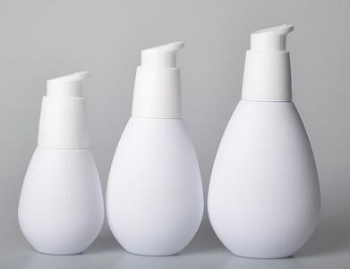 500ml pet plastic sport water bottle joyshaker