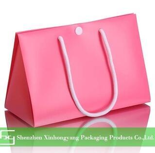 Hot selling plastic packing,plastic bag for goods