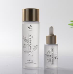 wholesales beauty 15ml e liquid glass dropper bottle