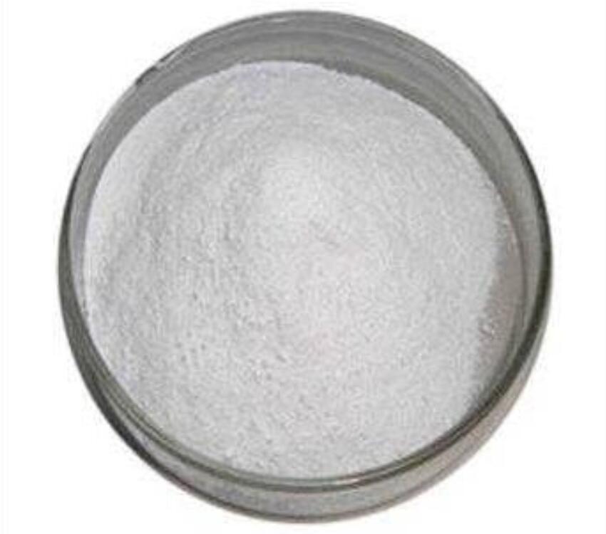 Sodium triphosphate