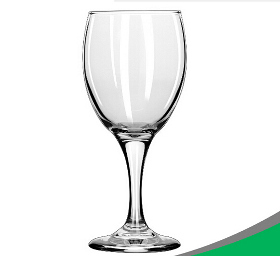 10oZ Daily Use Transparent Highball Wine Glass