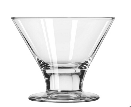Martini Drinking Glass With Reasonable And Competitive Price