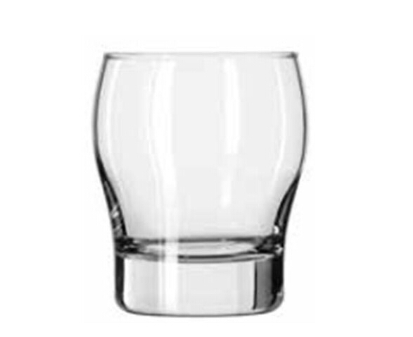 Short And Fat Durable Strong Wine Glass Wholesale
