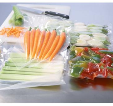 201707190925526180 - بسته بندی غذایی با انواع فیلم های پلاستیکی:تصاویر انواع فیلم