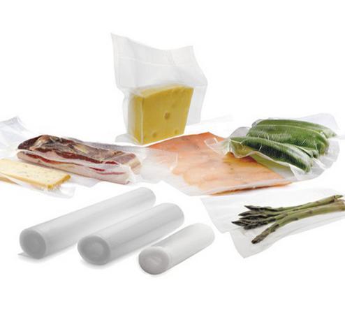 201707190927436468 - بسته بندی غذایی با انواع فیلم های پلاستیکی:تصاویر انواع فیلم