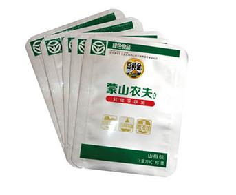 201707191058311287 - بسته بندی غذایی با انواع فیلم های پلاستیکی:تصاویر انواع فیلم