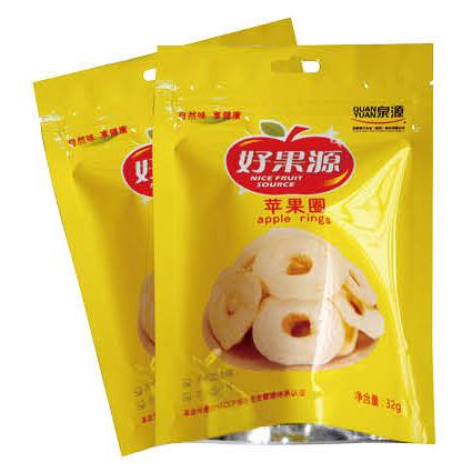 201707191109046182 - بسته بندی غذایی با انواع فیلم های پلاستیکی:تصاویر انواع فیلم