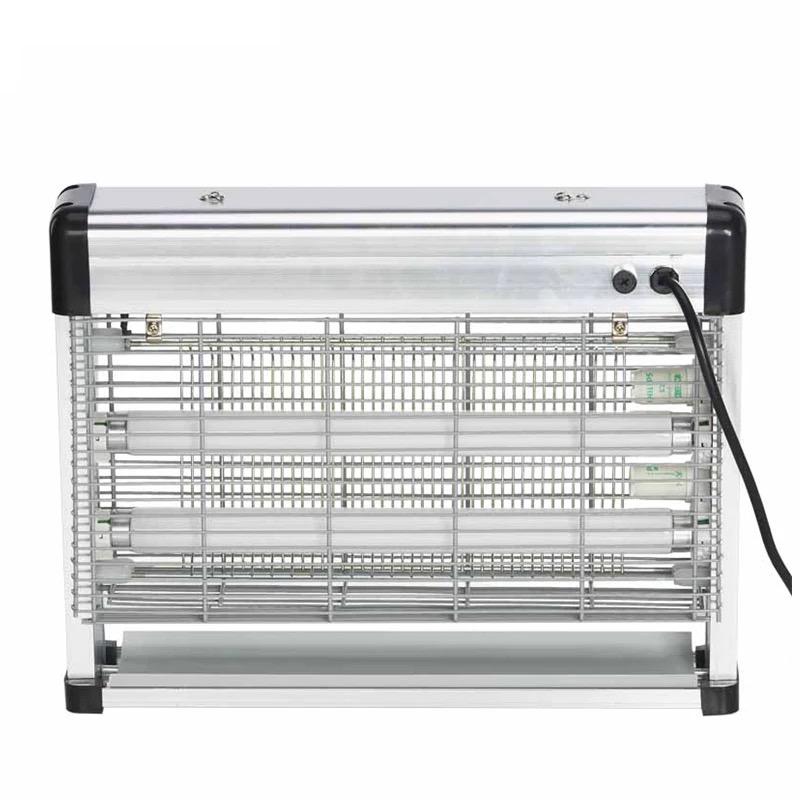 TMS-20WP Aluminum alloy UV lamp/ Electric Mosquito Killer