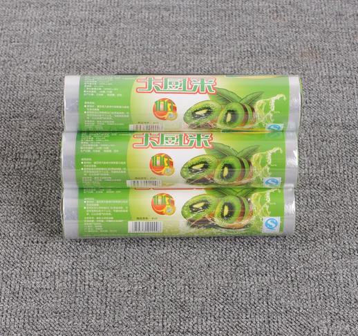 201707260240088649 - بسته بندی غذایی با انواع فیلم های پلاستیکی:تصاویر انواع فیلم
