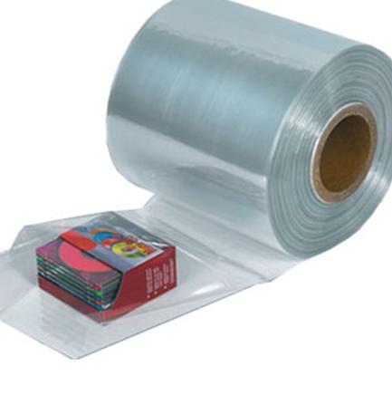 201707260442415833 - بسته بندی غذایی با انواع فیلم های پلاستیکی:تصاویر انواع فیلم
