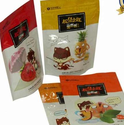 201707270228005636 - بسته بندی غذایی با انواع فیلم های پلاستیکی:تصاویر انواع فیلم