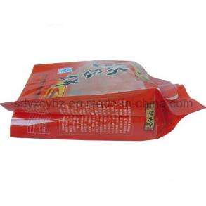 201707271055528158 - بسته بندی غذایی با انواع فیلم های پلاستیکی:تصاویر انواع فیلم