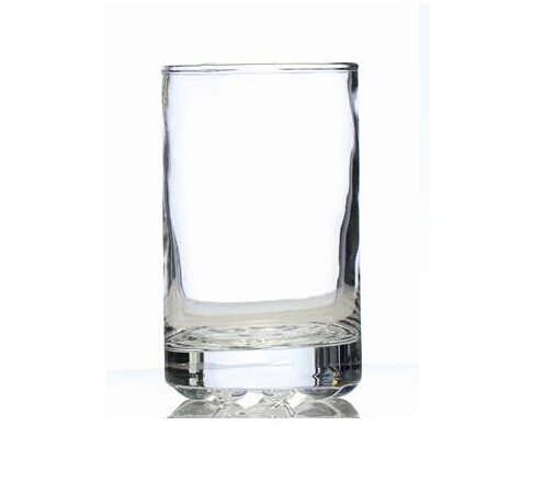 10 oz Thick Bottom High Quality Beer Glass Cup