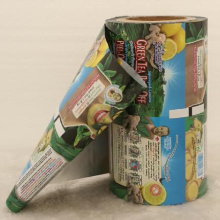 201708010122594879 - بسته بندی غذایی با انواع فیلم های پلاستیکی:تصاویر انواع فیلم
