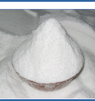 Supply Sweetener Best D-Xylose Price