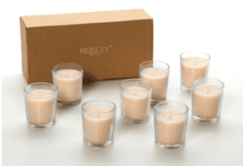 High Quanlity Scented Candle Set