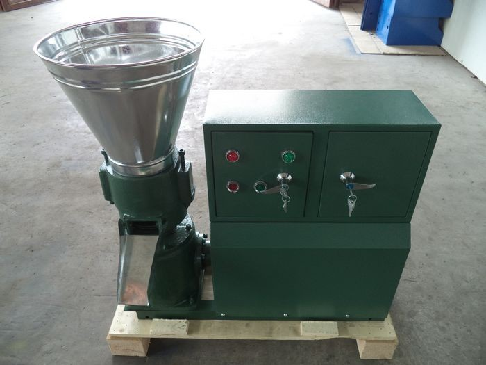 poultry animal feed hammer mill