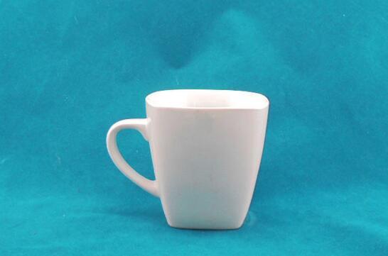 Stylish Top Quality Unicolor Coffee Mug