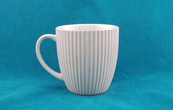 Heat Preservation Tea Mug With Thread Wholesale