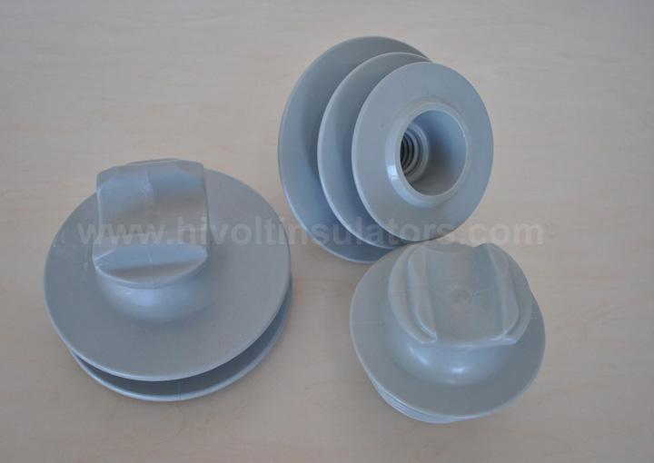 Composite Insulators-HDPE Insulators