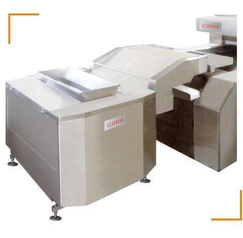 HYDGJ-800 Multi-functional Biscuit Machine
