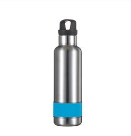 EVERICH 2522 Double Wall Stainless Steel Vacuum Insulated Tumbler