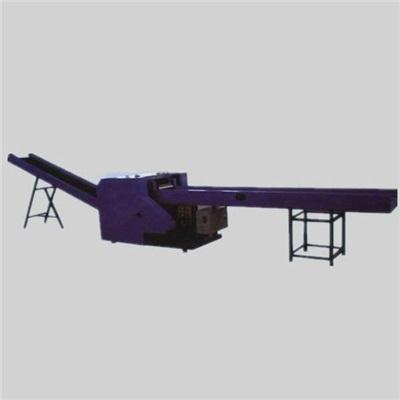 RD series fiber cutting machine