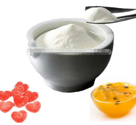 GMP Plant supply Food grade pure organic powder Maltodextrin with competitive price