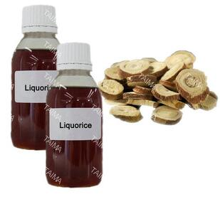 liquorice flavor foodflavor/essence/flavor enhance