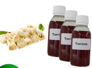Artificial strawberry fragrance fruit flavor liquid flavor ice cream enhance
