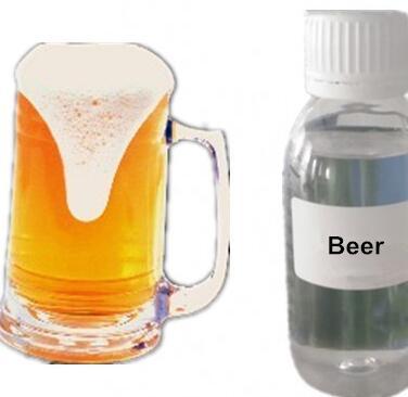 Enhance fruit flavor Beer Flavor