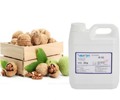 Veyron Brand PG Base Beverage and Ice cream Essence High Quality Best Price Fruit Flavour Fragrance Enhancer Walnut Flavor