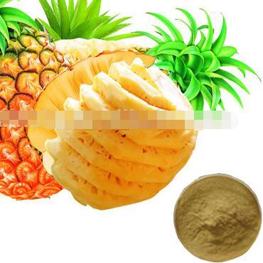 Freezed Dried Pineapple Powder