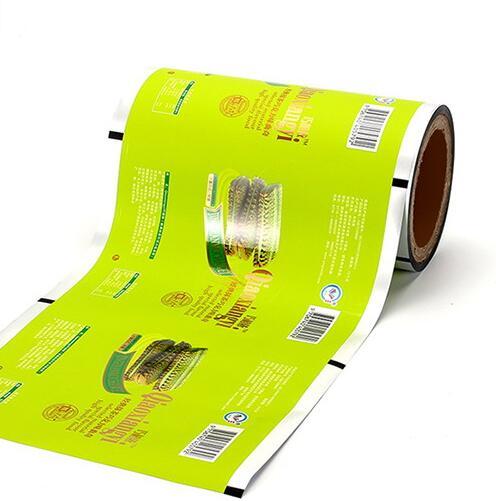 201801090238374709 - بسته بندی غذایی با انواع فیلم های پلاستیکی:تصاویر انواع فیلم