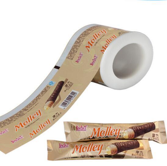 201801091033210997 - بسته بندی غذایی با انواع فیلم های پلاستیکی:تصاویر انواع فیلم