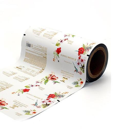 201801091254293479 - بسته بندی غذایی با انواع فیلم های پلاستیکی:تصاویر انواع فیلم