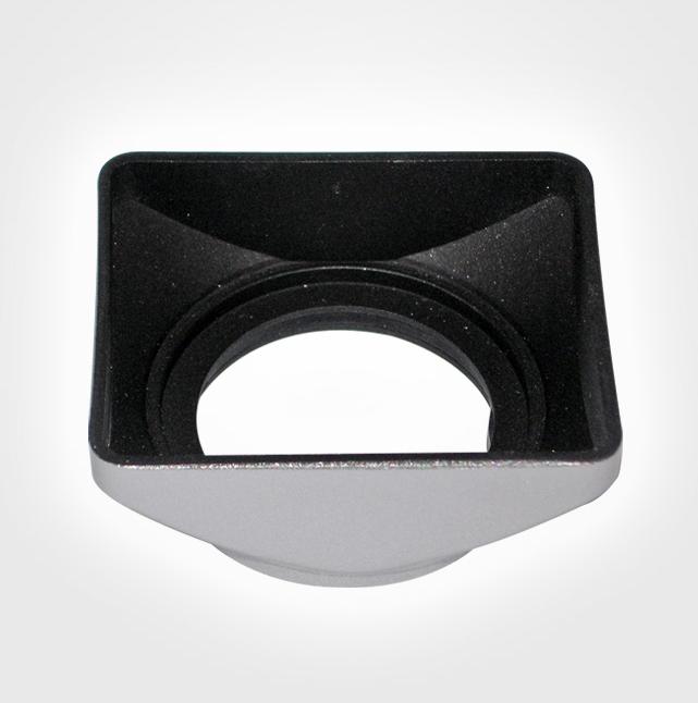 Camera DV Lens hood sale