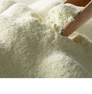 Condensed Milk /Premium Quality Full Cream Milk Powder, Instant Full Cream Milk / Condensed Milk for sale