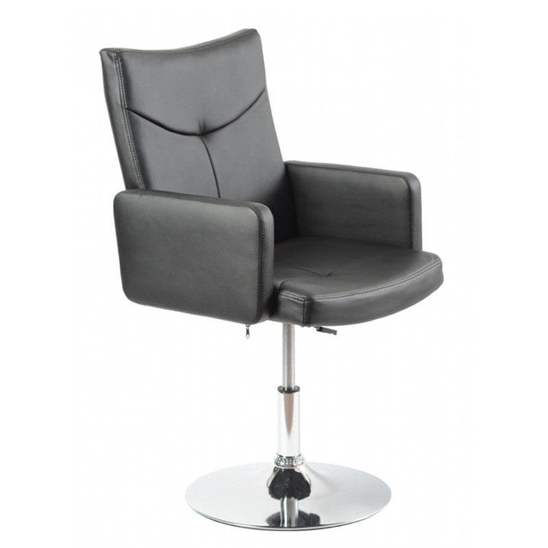 Wahson Luxury Comfortable Haircut Barber Shop Chair wholesale barber chair sale