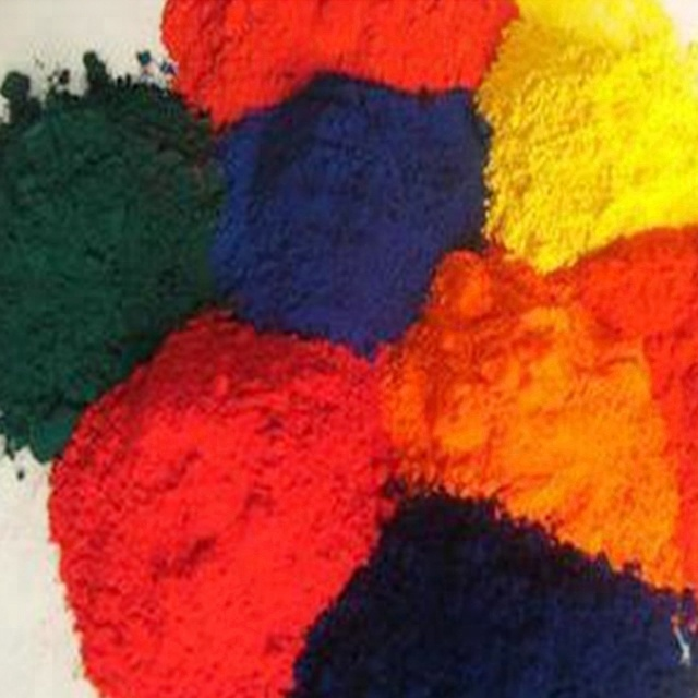 high fastness Vat red 6B vat dyes recipe for sale