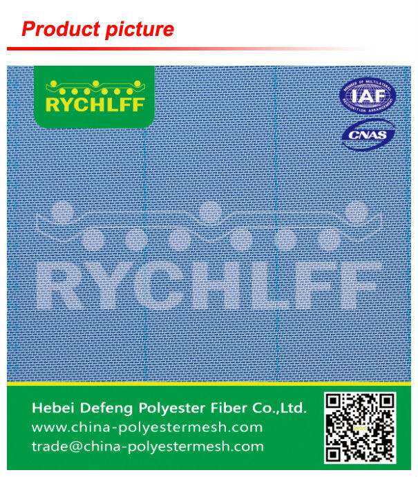 paper making polyester forming belt fabric for sale