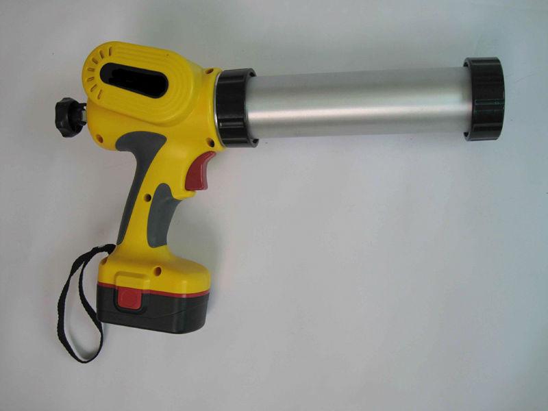 PTHT-0001 Electric Cordless Caulking Gun for sale