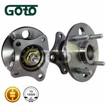Rear Axle Hub Bearing 42410-02020 42410-12090 512018 for sale