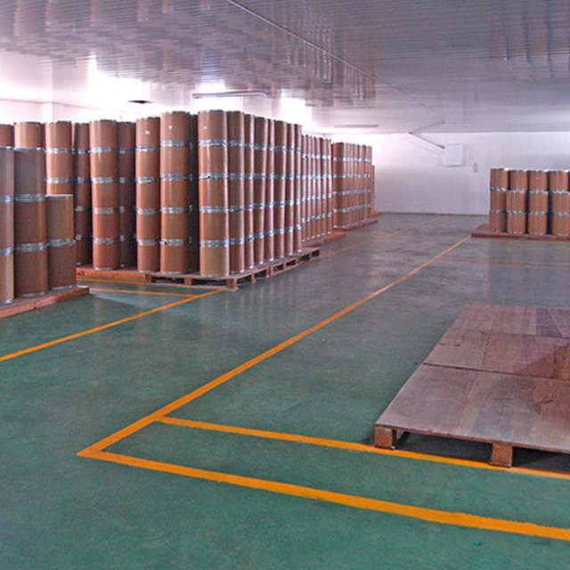 KONO Bulk Supply High Quality Lactose powder foe sale