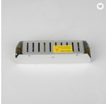 Steady ac/dc 350w constant voltage smps 24 volt 14.6a LED strip power  supply for sell