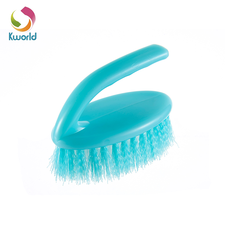 Plastic Cleaning Small Cleaning Brush Shoe Brush sale
