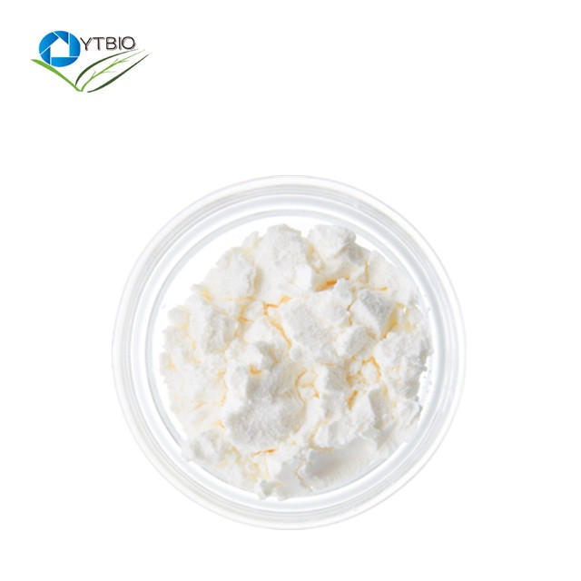 Best price food additive Lactose anhydrous Lactose Monohydrate for sale