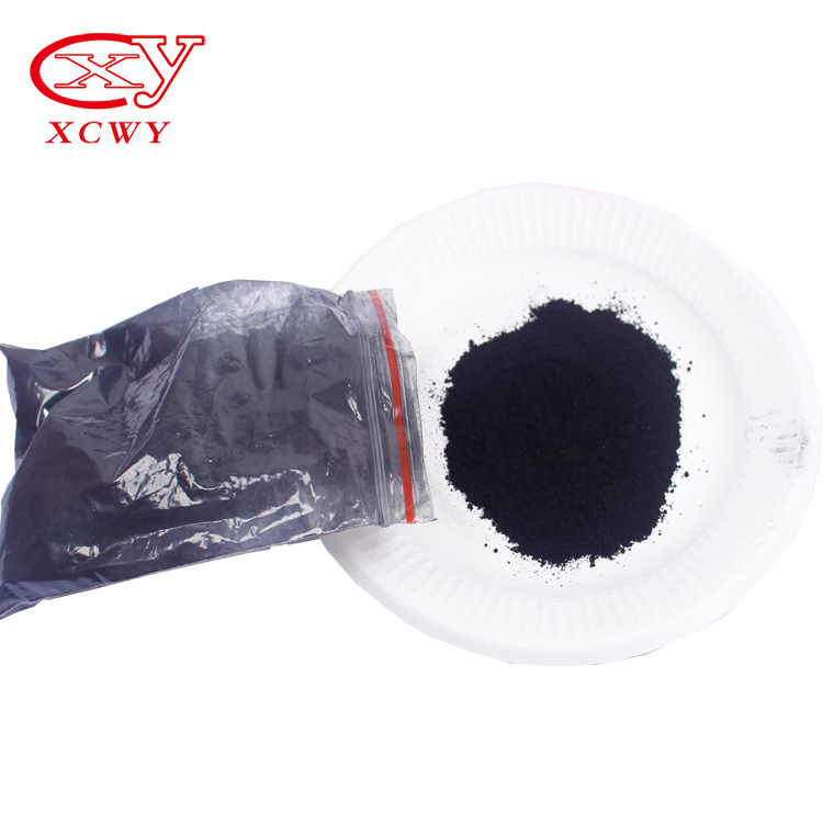 Best quality uniform powder dyestuff solvent black 27 Solvent black RL for sale