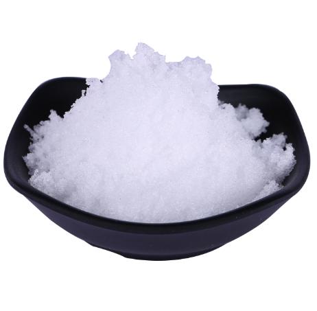 soluble fertilizer Mono Potassium Phosphite MPP 0-58-38 producer for sale
