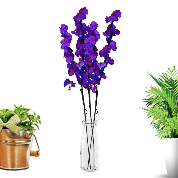 Christmas Decoration Supplies,Holiday Lighting,Decorative Flowers & Wreaths sale